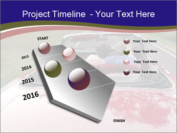 0000071385 PowerPoint Template - Slide 26