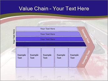 0000071385 PowerPoint Templates - Slide 27