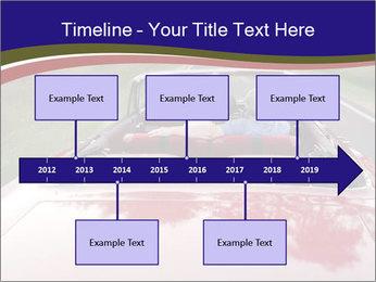 0000071385 PowerPoint Templates - Slide 28