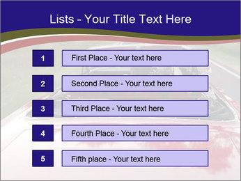 0000071385 PowerPoint Templates - Slide 3