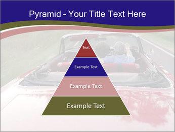 0000071385 PowerPoint Templates - Slide 30
