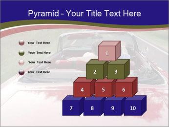 0000071385 PowerPoint Templates - Slide 31