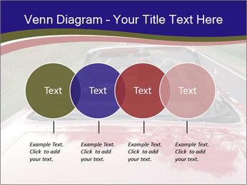 0000071385 PowerPoint Templates - Slide 32