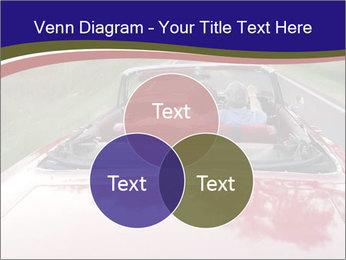 0000071385 PowerPoint Templates - Slide 33