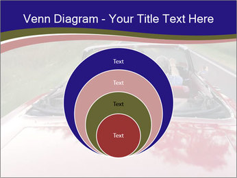 0000071385 PowerPoint Templates - Slide 34