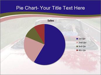 0000071385 PowerPoint Templates - Slide 36