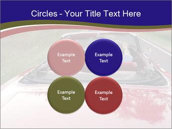 0000071385 PowerPoint Templates - Slide 38