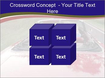 0000071385 PowerPoint Templates - Slide 39
