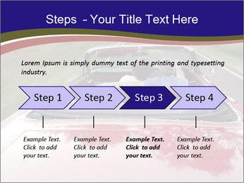 0000071385 PowerPoint Templates - Slide 4