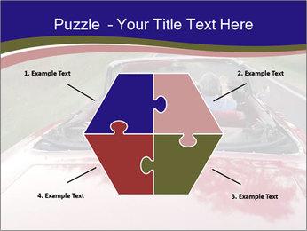 0000071385 PowerPoint Templates - Slide 40