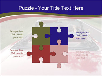 0000071385 PowerPoint Templates - Slide 43
