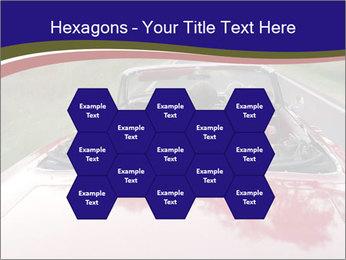 0000071385 PowerPoint Templates - Slide 44