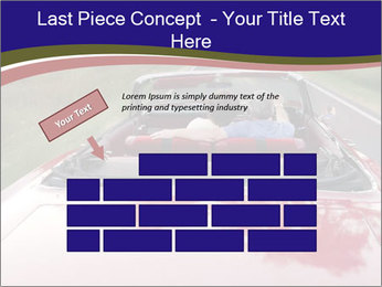 0000071385 PowerPoint Template - Slide 46