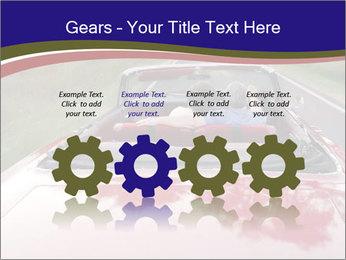 0000071385 PowerPoint Templates - Slide 48