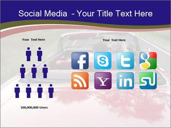 0000071385 PowerPoint Templates - Slide 5