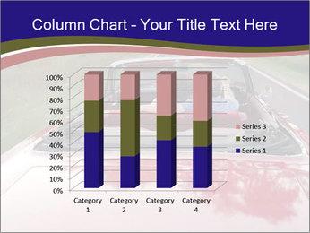 0000071385 PowerPoint Templates - Slide 50