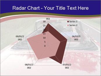0000071385 PowerPoint Templates - Slide 51