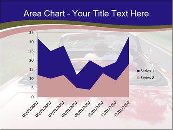 0000071385 PowerPoint Templates - Slide 53
