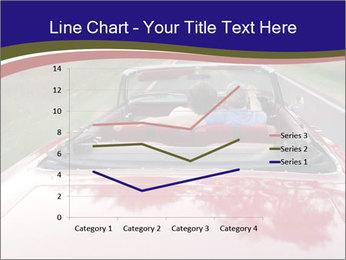 0000071385 PowerPoint Templates - Slide 54
