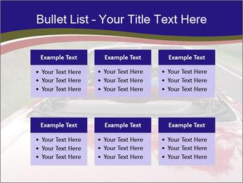0000071385 PowerPoint Templates - Slide 56