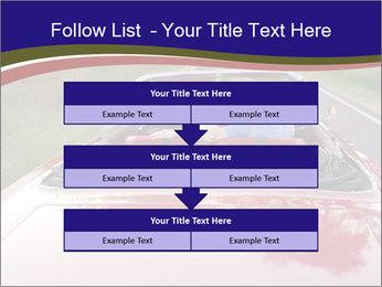 0000071385 PowerPoint Templates - Slide 60