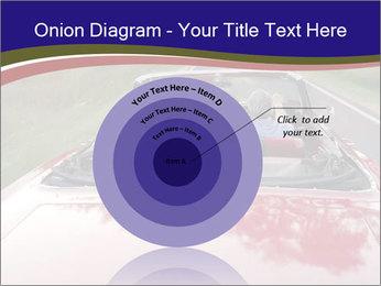 0000071385 PowerPoint Templates - Slide 61
