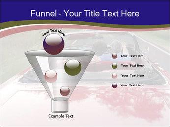 0000071385 PowerPoint Templates - Slide 63