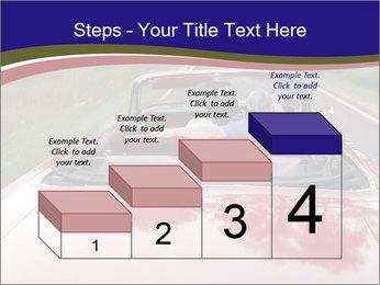 0000071385 PowerPoint Templates - Slide 64