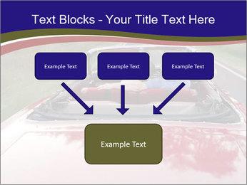 0000071385 PowerPoint Templates - Slide 70