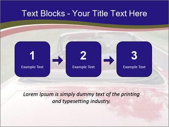 0000071385 PowerPoint Templates - Slide 71