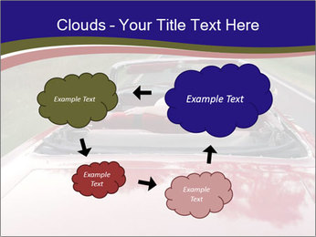 0000071385 PowerPoint Templates - Slide 72