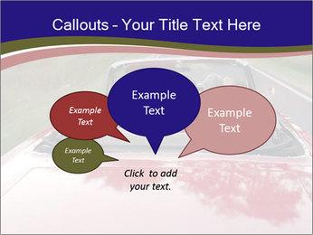 0000071385 PowerPoint Templates - Slide 73