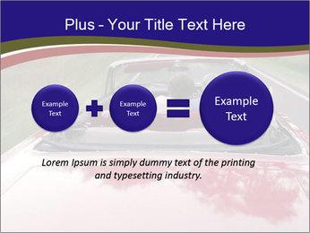 0000071385 PowerPoint Templates - Slide 75