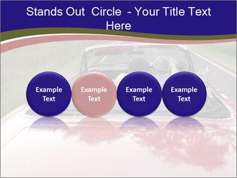 0000071385 PowerPoint Templates - Slide 76