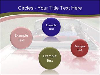 0000071385 PowerPoint Templates - Slide 77