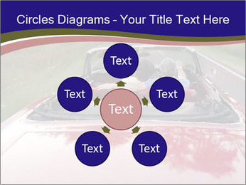 0000071385 PowerPoint Templates - Slide 78