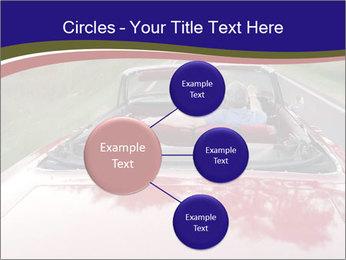 0000071385 PowerPoint Templates - Slide 79