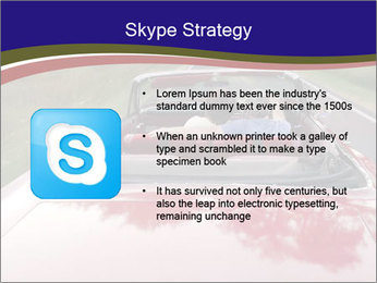 0000071385 PowerPoint Template - Slide 8