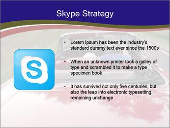 0000071385 PowerPoint Templates - Slide 8