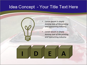 0000071385 PowerPoint Template - Slide 80