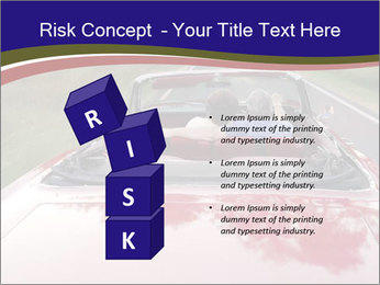 0000071385 PowerPoint Templates - Slide 81