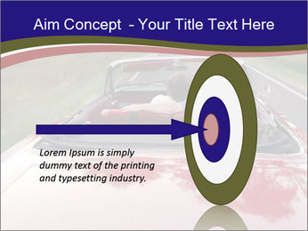 0000071385 PowerPoint Template - Slide 83