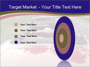0000071385 PowerPoint Templates - Slide 84