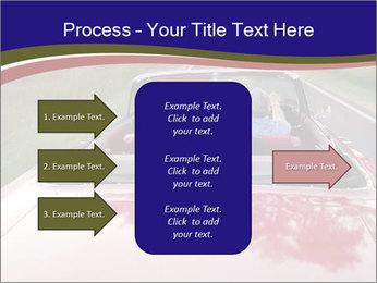 0000071385 PowerPoint Templates - Slide 85