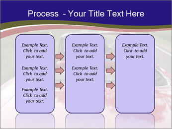 0000071385 PowerPoint Templates - Slide 86