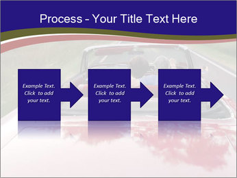 0000071385 PowerPoint Templates - Slide 88