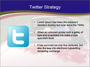 0000071385 PowerPoint Template - Slide 9