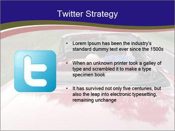 0000071385 PowerPoint Templates - Slide 9