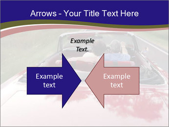0000071385 PowerPoint Templates - Slide 90