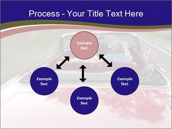 0000071385 PowerPoint Templates - Slide 91